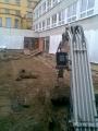 img_201209102257391_thumb.jpg